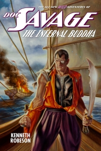 193  05/12     The Infernal Buddha