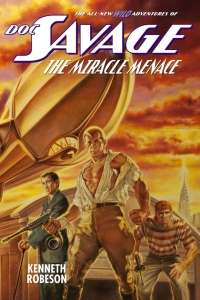 196  09/13     The Miracle Menace
