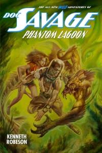 197 12/13 Phantom Lagoon
