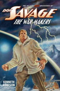 198 05/14 The War Makers