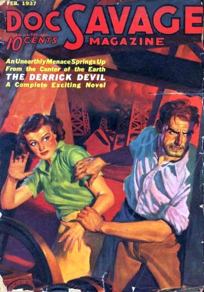 074  02/37     The Derrick Devil
