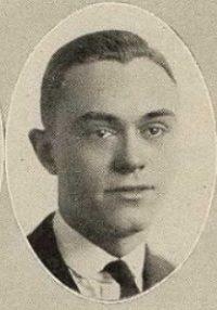 W. Ryerson Johnson