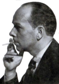 William G. Bogart