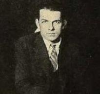 William G. Bogart