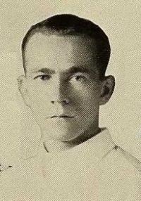John L. Nanovic