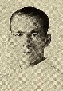 John Nanovic, 1929