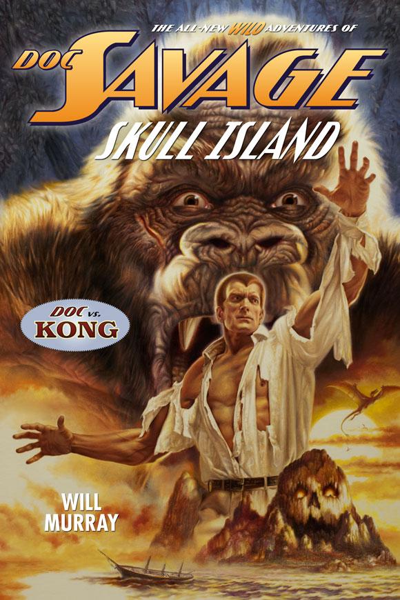 195  03/13     Skull Island