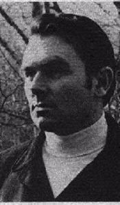 Douglas Rosa