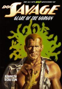 Glare of the Gorgon