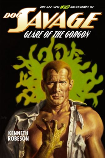 doc-savage-glare-of-the-gorgon-600x900