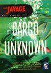 Cargo Unknown