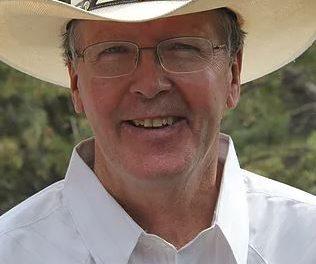 Hiram Richardson