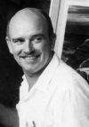 Robert G. Harris