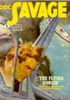The Flying Goblin