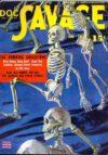 The Running Skeletons