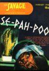 Se-Pah-Poo