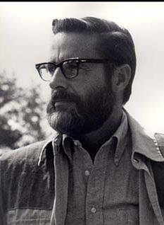 Frank McCarthy