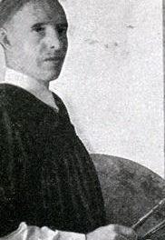 George Rozen