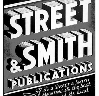 Street and Smith