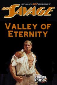 Valley of Eternity